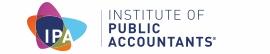 IPA Institute